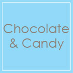 Chocolate & Candy